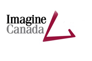 Imagine Can logo