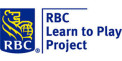 RBC-Learn-to-Play-2